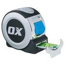 Ox Rolmaat 5 M