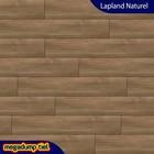 Monocibec Houtlook Tegel Plint Lapland 10X57 P/s