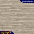 Monocibec Houtlook Tegel Plint Norway 10X57 P/s