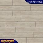 Monocibec Houtlook Vloertegel Quebec 20X114 P/m²