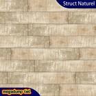 Monocibec Houtlook Tegel Plint Struct 10X57 P/s