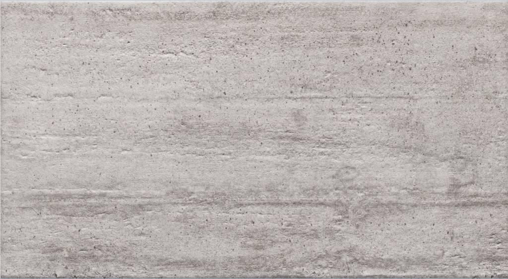 Vloertegel Toscana Gris 60X60 P/M�