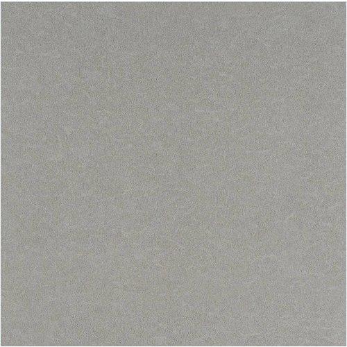 Cristacer Vloertegel Tessel Gris 45X45 Cm P/M²