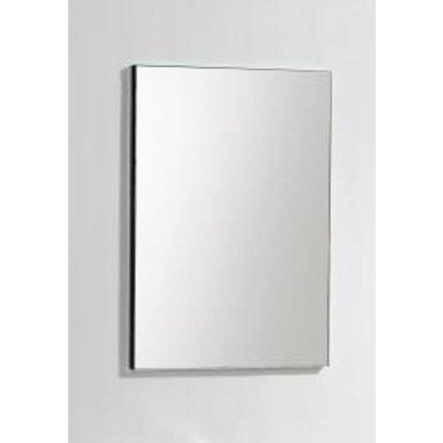 Spiegel 80X70 Cm