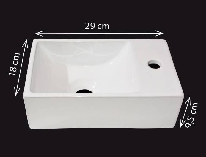 Inloopdouche Met Hoekfontein : Aqua splash outlet inloopdouche cm mm met nano antikalk