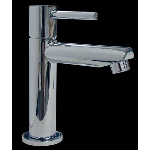 ADW Design Toiletkraan Aquador