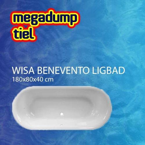 Benevento Free 180X80