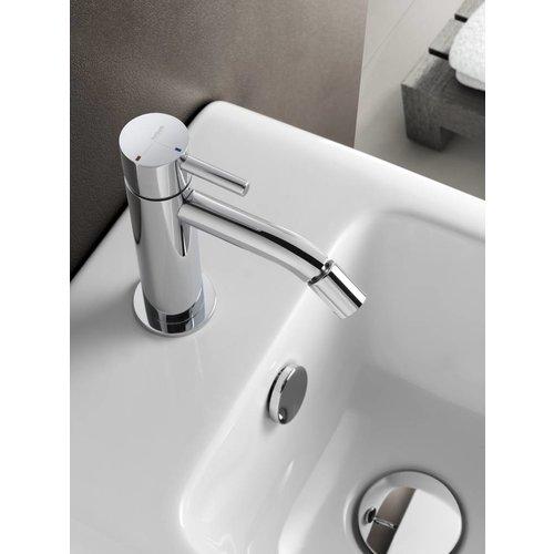 Hotbath Laddy Bidetmengkraan 018