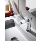 Hotbath Friendo Wastafelmengkraan 003C