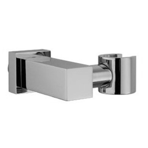 Hotbath Mate Wandsteun Verstelbaar M507