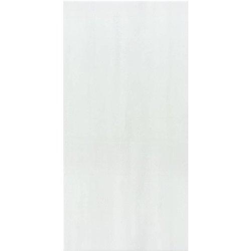 Grespania Wandtegel Brasil Blanco 30X60 P/m²