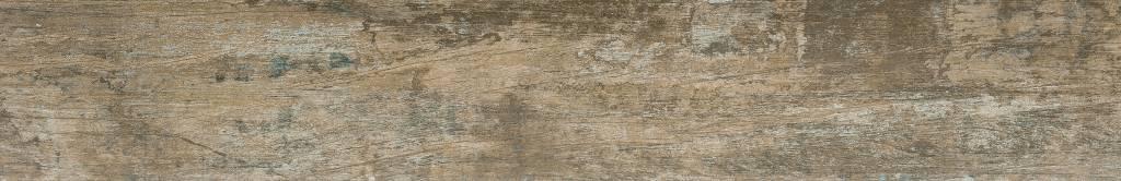 Grespania Vloertegel Cava Verdejo Verkrijgbaar In Meerdere Maten - 15x80 cm