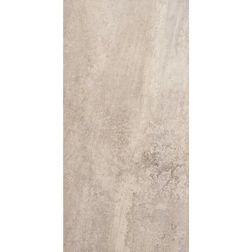 Wandtegel Creta Gris 30X60 P/M²