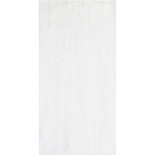 Grespania Wandtegel Lombardia Blanco 30X60 P/m²