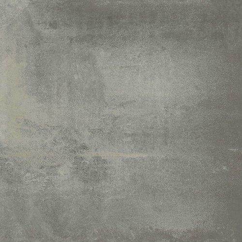 Grespania Vloertegel Vulcano Iron Verkrijgbaar In Meerdere Maten