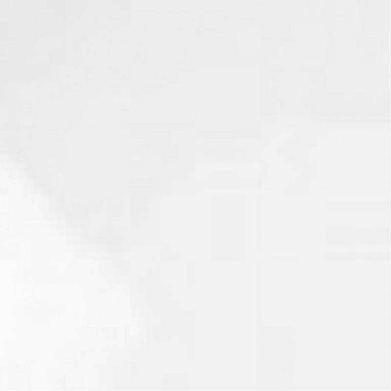 Vloertegel Hoogglans wit 60x60 P/m²  Megadump Tiel - Megadump Tiel