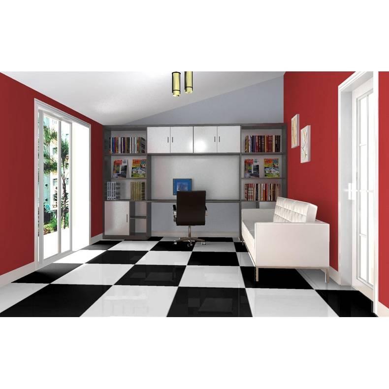 Hoogglans keuken schoonmaken beste ideen over huis en for Keuken schoonmaken
