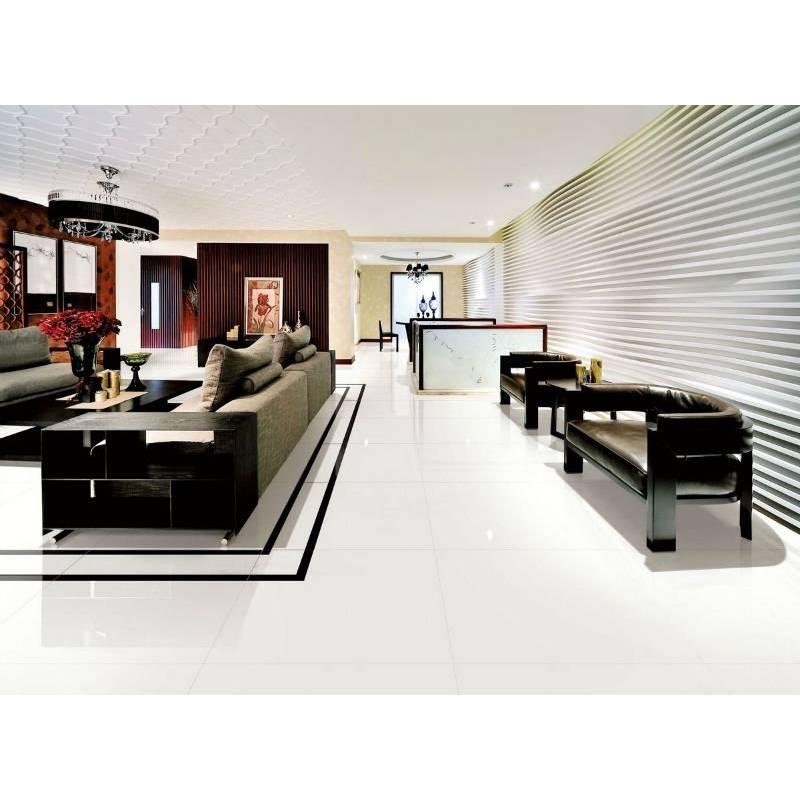 Best Witte Vloertegels Woonkamer Images - New Home Design 2018 ...