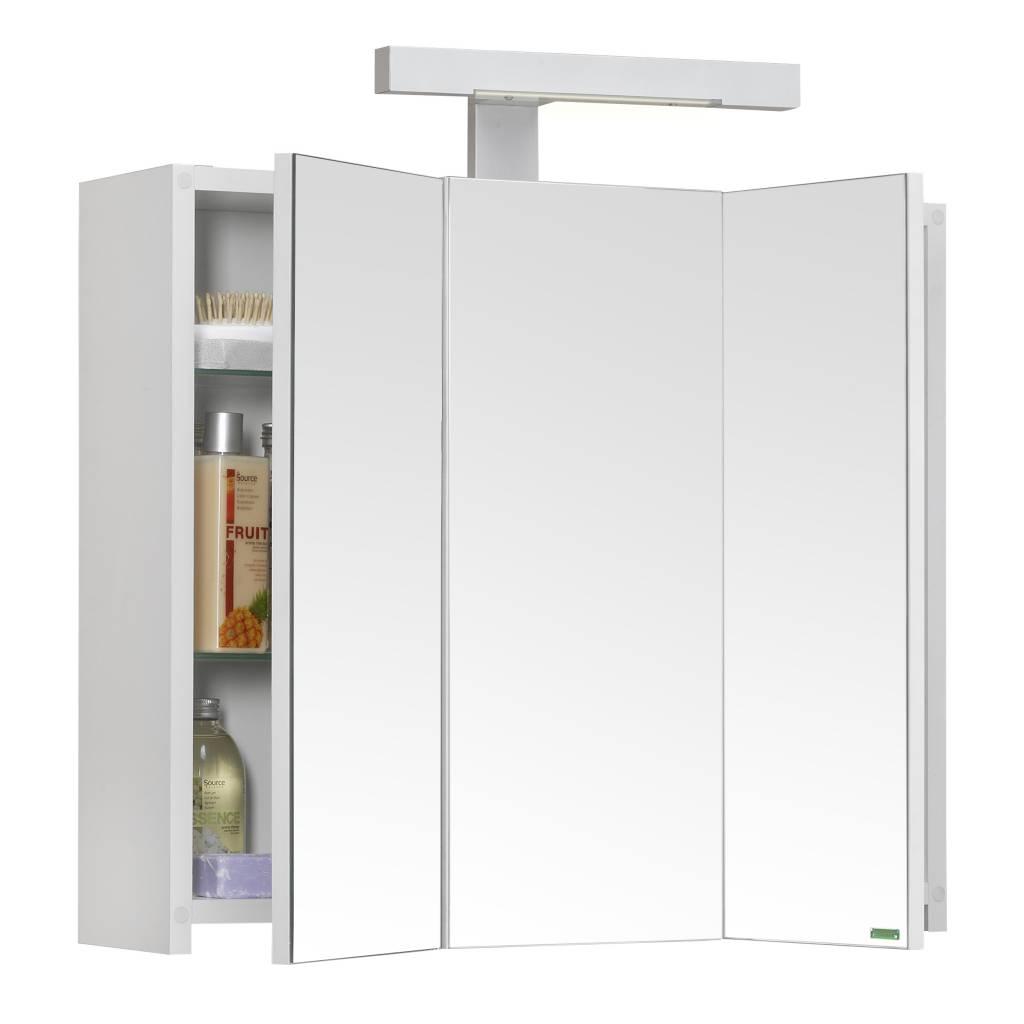 toiletkast pian 39 o 60x61x18 cm wit megadump tiel megadump tiel. Black Bedroom Furniture Sets. Home Design Ideas