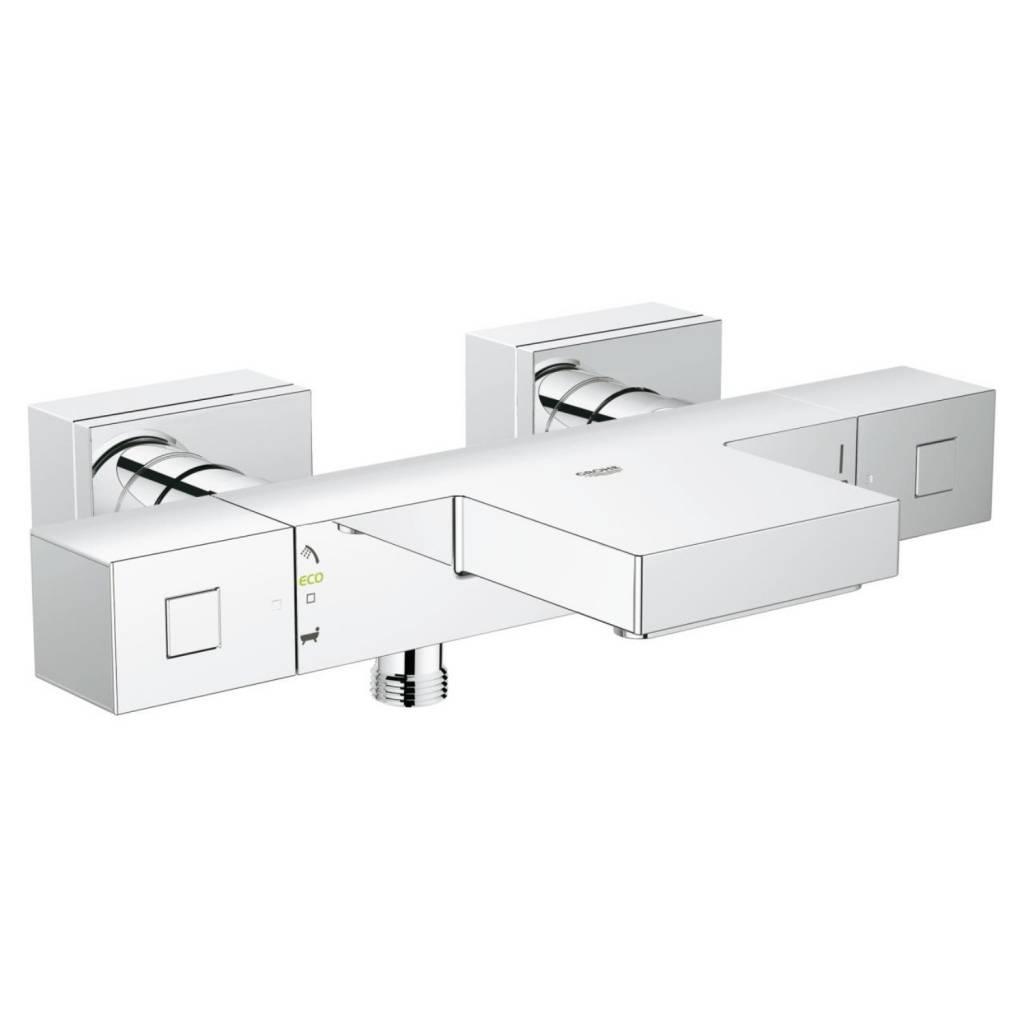 kleine badkamer tiel: kavel 40 prikkelcentrum princen ontwerp, Badkamer