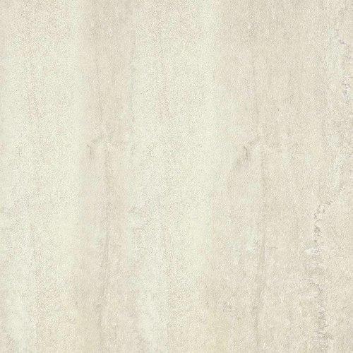 Vloertegel Kaleido Avario Mat 60X60 P/M²