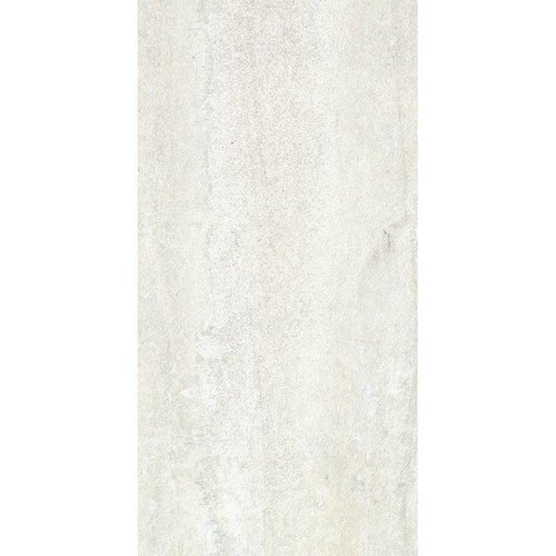 Vloertegel Kaleido Bianco Mat 60X120 P/M²