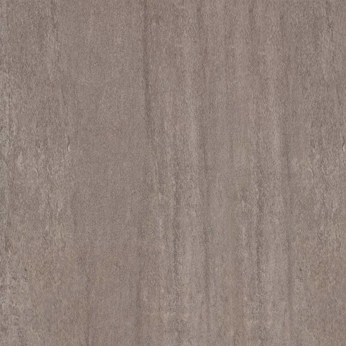 Vloertegel Kaleido Cappuccino Mat 60X60 P/M²