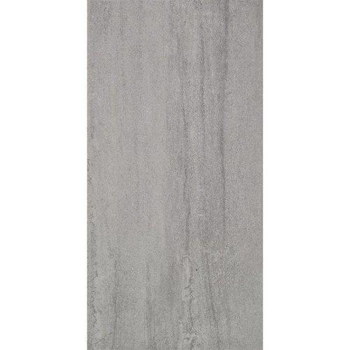 Vloertegel Kaleido Cenere Mat 45X90 P/M²