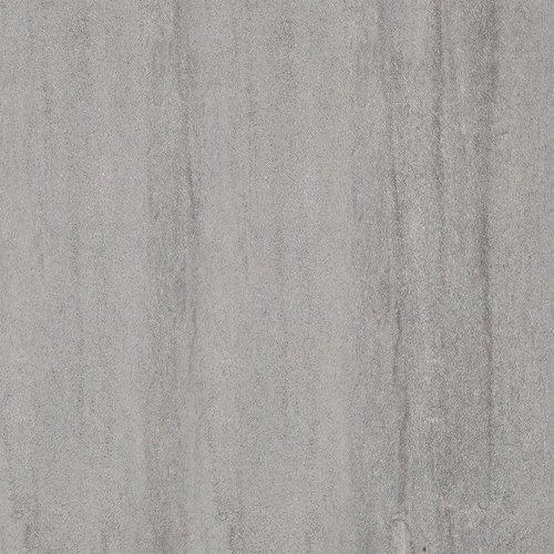 Vloertegel Kaleido Cenere Mat 60X60 P/M²