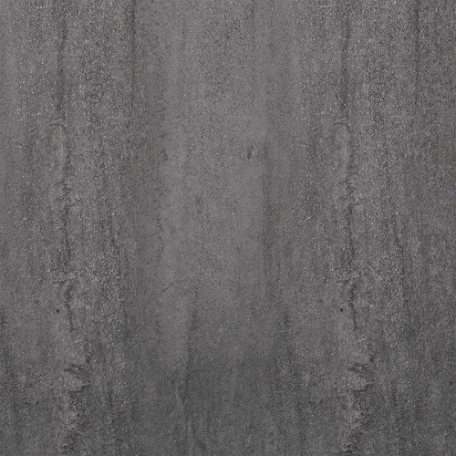 Vloertegel Kaleido Grigio Mat 60X60 P/M²