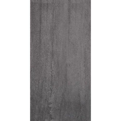 Vloertegel Kaleido Grigio Half Gepolijst 60X120 P/M²