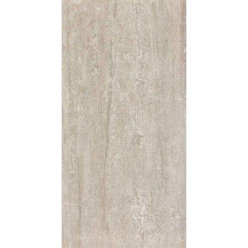 Vloertegel Kaleido Mandorla Mat 45X90 P/M²