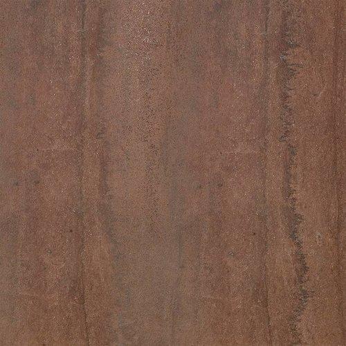 Vloertegel Kaleido Marrone Mat 60X60 P/M²