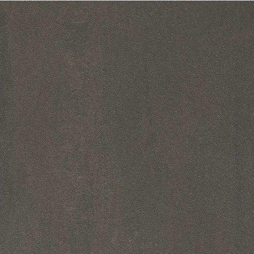 Vloertegel Kaleido Mokka Half Gepolijst 60X60 P/M²