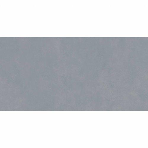 Vloertegel Horizon Antraciete 60X120 P/M²