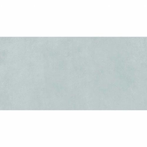 Vloertegel Horizon Grey 60X120 P/M²