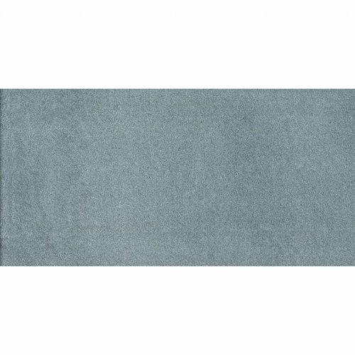 Gio Gres Vloertegel Icon Anthracite 60x120 p/m²