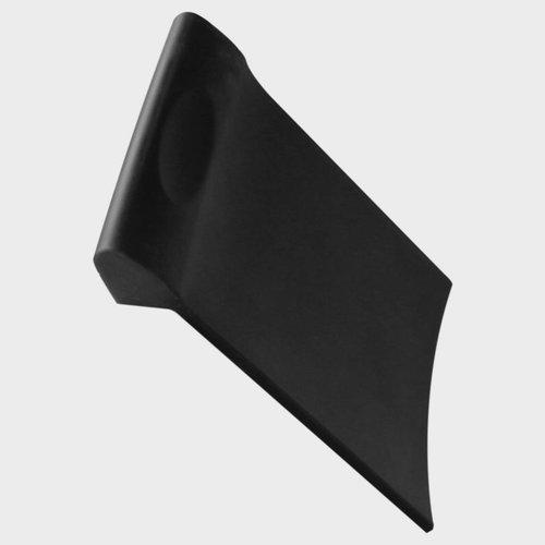 Badkussen Prestige Wit Of Zwart