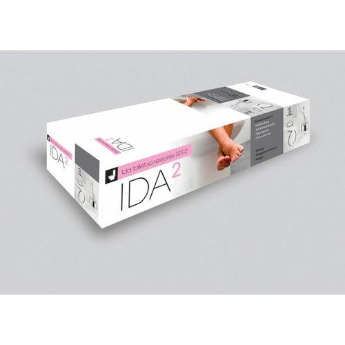 Aqua Splash Ida accessoire set type 2