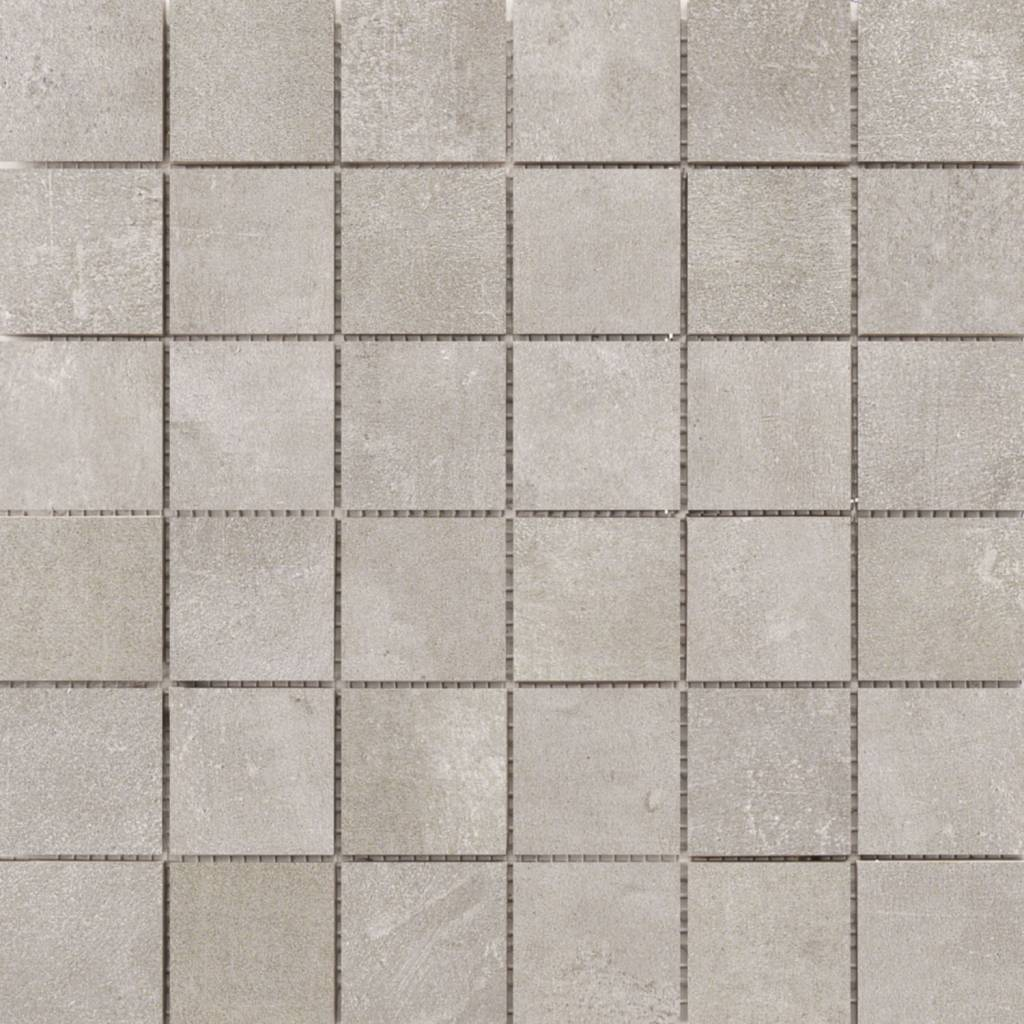 Tegels > Mozaiektegels