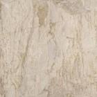Cristacer Vloertegel Grand Canyon Gray 45x45cm (Doosinhoud 1,00m²)