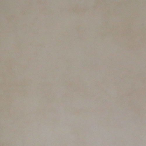 Vloertegel Cementi Beige 60X60Cm P/M²