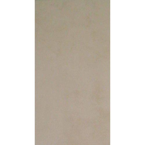 Vloertegel carrara hoogglans 30x60 p m megadump tiel megadump tiel - Vloertegel cement ...