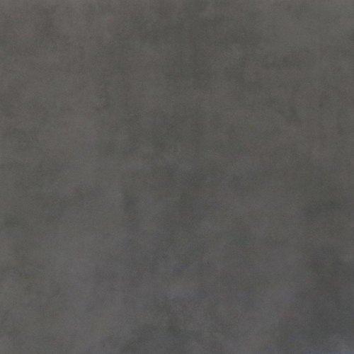 Vloertegel urban dark grey 60x60 p m megadump tiel megadump tiel - Vloertegel cement ...