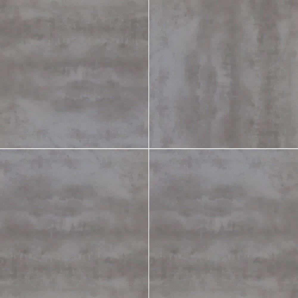 Vloertegel cement black 60x60 p m megadump tiel megadump tiel - Vloertegel cement ...