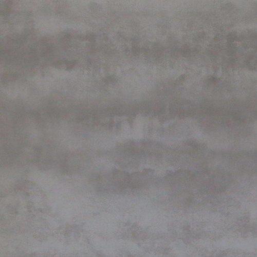 Vloertegel (55) Cementi Grigio 80X80Cm P/M²
