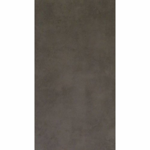 Vloertegel leiden gris 33x60 p m megadump tiel megadump tiel - Vloertegel cement ...