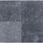 J-Stone Turks hardsteen, Antique blue anticato 20x20x1, Getrommeld / verouderd P/M²