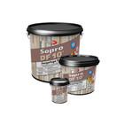 J-Stone Voegmortel Sopro DF 10 Flexibel zilvergrijs nr. 17 1kg, P/1 kg verpakking