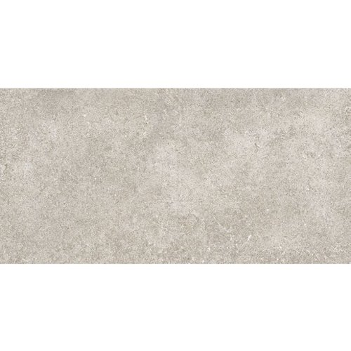 Wandtegel Pierre Grey 30X60 Rett, Mat P/M²